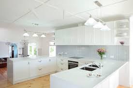 Kitchen Designer Brisbane Retro Kitchen Cabinets Brisbane Cliff Kitchen