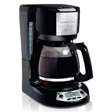 kitchenaid coffee maker kcm111ob classic single serve coffee maker kitchenaid coffee maker kcm111ob instructions kitchenaid coffee
