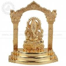 best quality divine return gifts for navratri pooja housewarming ceremony wedding for guests at best s in india only nandi gifts and handicrafts