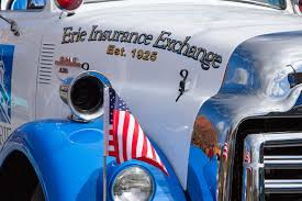 When i bought my house over a year ago my property was in a flood zone so my lender obtained a farmer s flood fire insurance exchange will find every excuse possible to hold onto your money even when they don t have the right to. Erie Insurance Group Company Profile News Rankings Fortune Fortune