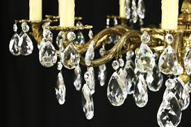 full size of lighting graceful antique chandelier crystals 22 chand5 18 17twenty11 parts