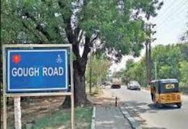 Cantonment Residents 'trespassers ' News Are Roads Hyderabad 14 On 7q5wfS7
