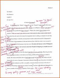 pat summit resume r resume compare contrast essay three hamlet criticism essay each slide provides one or more articles studylib net essay examples literary analysis