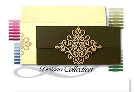 designer wedding invitations online, customized unique indian Handmade Wedding Cards In Chennai designer creative wedding invitation cards Easy Handmade Wedding Cards