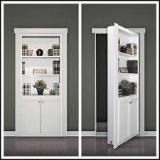Unique Closet Door Ideas gcmcghcom