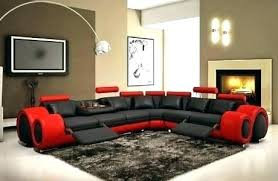 couches for sale. Reclining Sectional Sofa Sale Large Couches For D