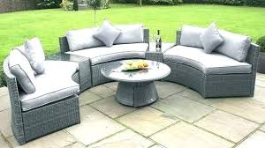 plastic outdoor furniture chairs nz recycled manufacturers gray wicker resin patio decorating