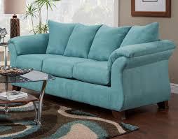 affordable furniture sensations red brick sofa. Sofa Affordable Furniture Sensations Red Brick .