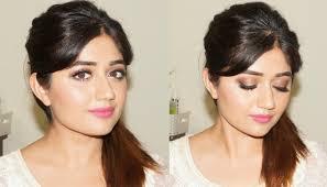 office makeup tutorial you mugeek vidalondon of office makeup for