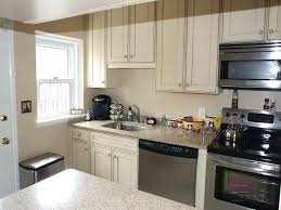 over cabinet lighting ideas. Cabinet Lighting Ideas Kitchen Pictures Over