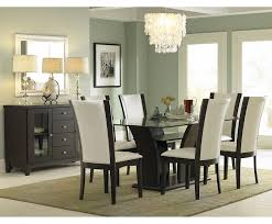 dining room great concept glass dining table. Contemporary Glass Dining Room Tables Great With Photo Of Concept New On Table
