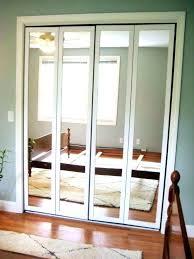frameless mirror closet doors mirrored closet doors full size of mirror closet doors also mirror doors