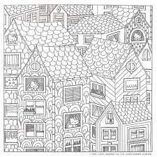 Search through 623,989 free printable colorings at getcolorings. Hello Kitty Amp Friends Coloring Book Hello Kitty Background Hello Kitty Border Hello K Cat Coloring Book Hello Kitty Colouring Pages Hello Kitty Coloring
