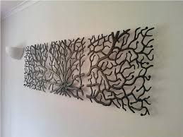 wall  on home decor wall art nz with wall ideas iron wall art metal fish wall art nz iron wall art in