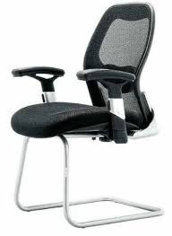 home office chairs without wheels desk chair without wheels uk