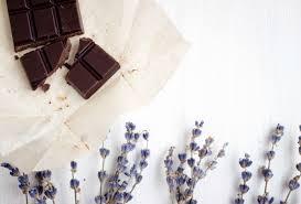 Imagini pentru lavender chocolate