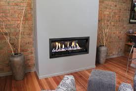 real flame landscape indoor gas log fires real flame dandenong