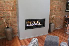 real flame landscape indoor gas log fires real flame dandenong