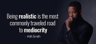 Image result for QUOTES BY AMERICAN ACTOR WILL SMITH