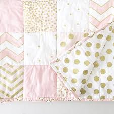 kitchen mesmerizing pink and gold nursery bedding 0 exquisite 1 81t 2bwrpz4ol sy355 appealing pink