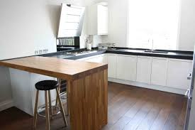 Extension Kitchen Kitchen Extension Side Return Gallery Simply Extend