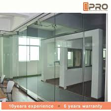 cheap office partitions. China Cheap Used Office Wall Partition Buy Furniture Melbourne Partitions C