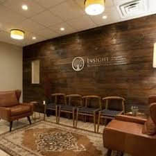 medical office decor. Discover 3 Best Practices For Medical And Dental Office Waiting Room Design. Decor
