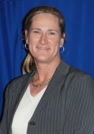 PROfiles: Linda Howell, PGA | Sun Country PGA