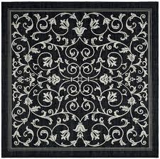 8x8 indoor outdoor carpet area rugs square wool fundamentals luxurious rug 8x8 indoor outdoor carpet