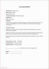 Application For Bursary Letter Formal Email Template Pdf To