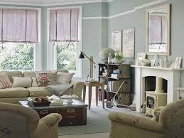 Small Picture Retro Living Room Ideas Or By Retro Living Room Diykidshousescom