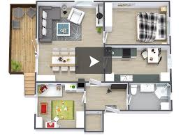 Home Design Software RoomSketcher Throughout Designing