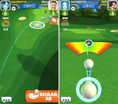 Golf Clash Cheats Are Wonderful From Many Perspectives