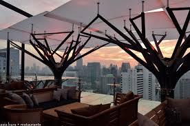 141 Best Thai FurnitureDecorHome Images On Pinterest  Furniture Bangkok Outdoor Furniture