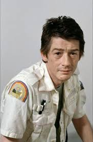 john hurt young. Beautiful Hurt Rest In Peace John Hurt Has Passed Away At 77 For Young