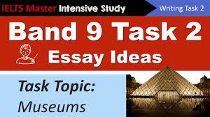 essay topics australia