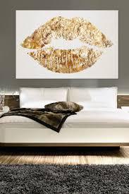 Modern Master Bedroom Design 17 Best Ideas About Modern Master Bedroom On Pinterest Modern