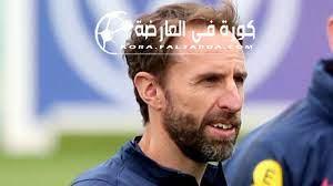 جاريث ساوثجيت: قال مدرب إنجلترا إن التنافس مع ألمانيا لا علاقة له باللاعبين  قبل مواجهة دور الستة عشر في يورو 2020 - كورة في العارضة