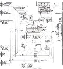 chevelle wiring diagram wiring diagram 1969 chevelle dash wiring diagram diagrams