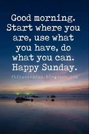 Sunday Inspirational Quotes Magnificent Inspirational Sunday Morning Quotes And Images The Gospel Truth
