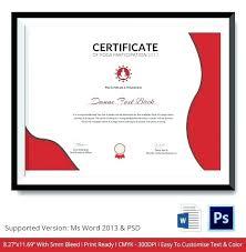Fun Run Certificate Template Certificate Of Participation Template Beautiful Sample
