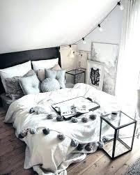 bed designs for teenagers. Room Designs For Teen Girls Grey Teenage Bedroom Design Teens Bed Teenagers
