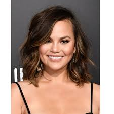 Celebrity hairstylist justine marjan explains the best short haircuts for round faces. 18 Short Hair Styles That Will Make You Want To Make The Chop
