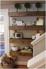 Shelving For Bedrooms Bedroom With Shelves 35 Ideas To Make Every Room Shelving For Kids