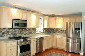reface kitchen cabinets cost refacing kitchen cabinets