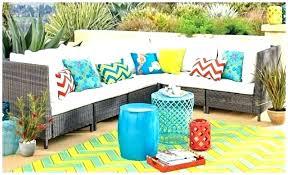 bright colored outdoor rugs abbylvandivercom colorful outdoor rugs colorful indoor outdoor area rugs