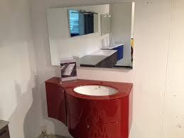 Lavello Bagno Ikea : Ikea bagno lavelli fatua for