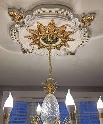 pendant lighting gorgeous 4 pendant light fixture 4 pendant light fixture luxury installing ceiling light