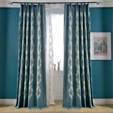 full size of curtains best design country curtains rugs image inspirations kitchen splendid unique and