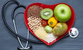 World Heart Day Indian Diet Chart For Heart Patients 1mg